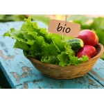 Органик-сертификация для эко-продуктов «Биотории».