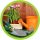 Товары для сада, огорода, дома