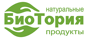КФХ «БиоТория»